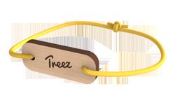 Dhamma-Rakhsa-bracelet-mini
