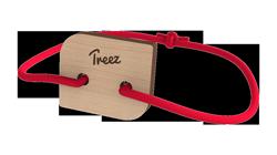 Kuapa-Kokoo-bracelet-mini
