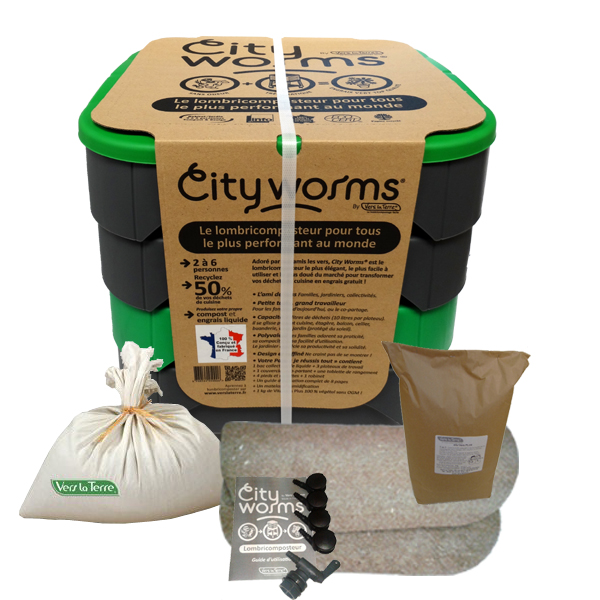 Pack-City-worms