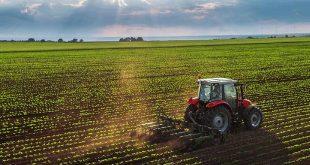 agriculteur-agribashing
