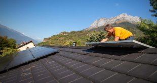autoconsommation-photovoltaique-electricite