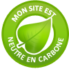badge-co2_page_vert