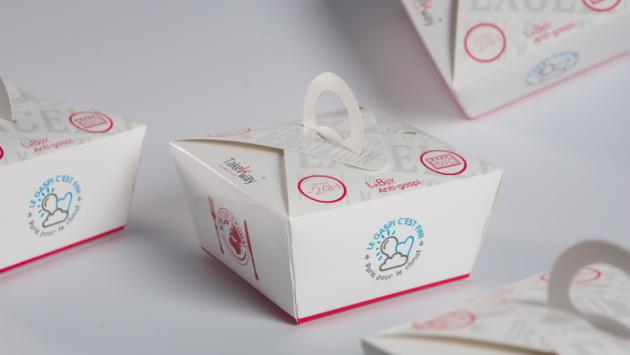 box-anti-gaspi