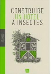 construire-hotel-insecte