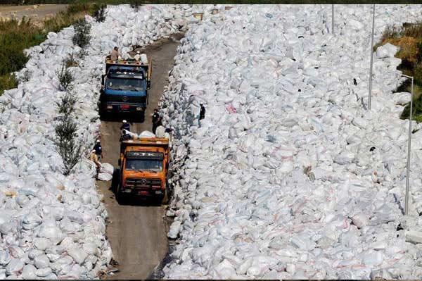 crise-poubelle-liban
