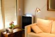 Q.Rad, le radiateur qui propose de vous chauffer gratuitement