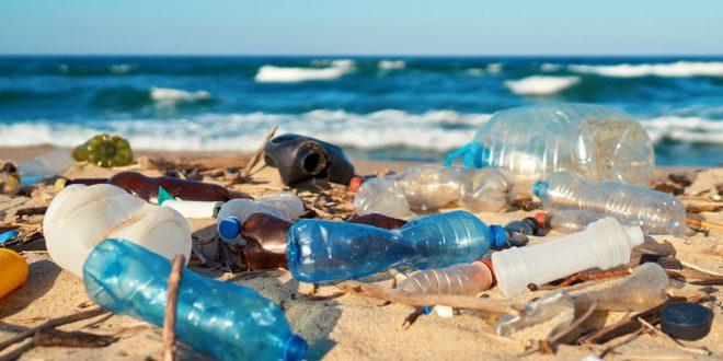 4 manières de réduire les déchets plastiques dans votre école