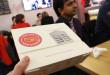 Une boîte pour dire stop au gaspillage alimentaire : Trop bon pour gaspiller