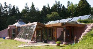 earthship-habitat-ecologique