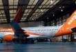 EasyJet planche sur un avion hybride pour réduire ses émissions de CO2