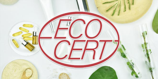 ecocert-label-bio-cosmetique