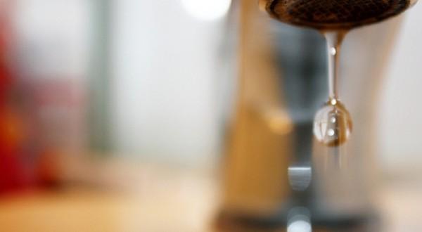 16 astuces pour économiser l'eau et réduire sa facture