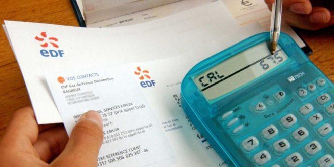 Réduire ses factures d'énergie en changeant de fournisseur ? Ce qu'il faut savoir
