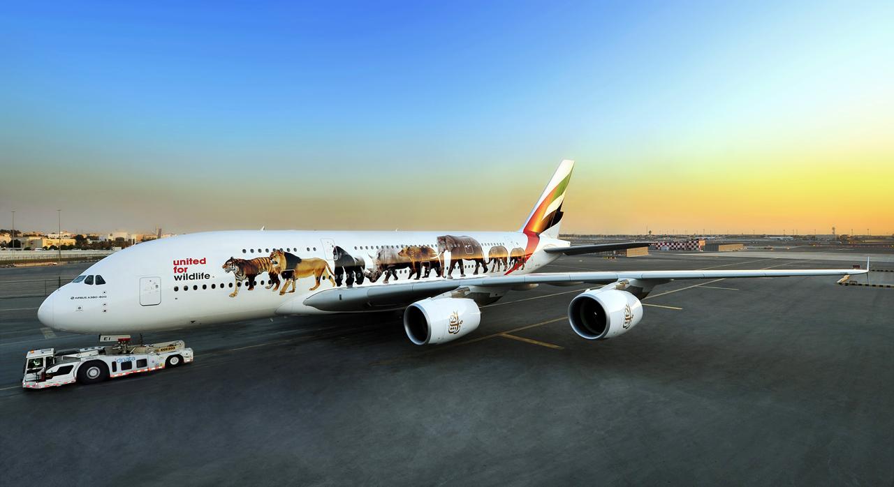 emirates-a380-contre-braconnage