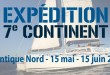 Expédition 7e continent