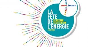 La fête de l'énergie 5ème édition