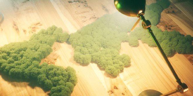 Les métiers du développement durable, quelle formation choisir ?
