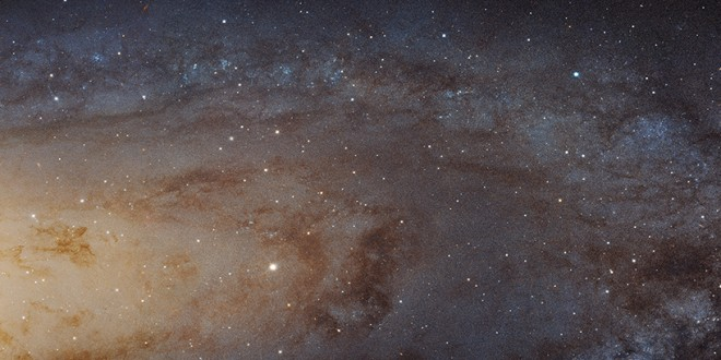 galaxie-andromede-hubble