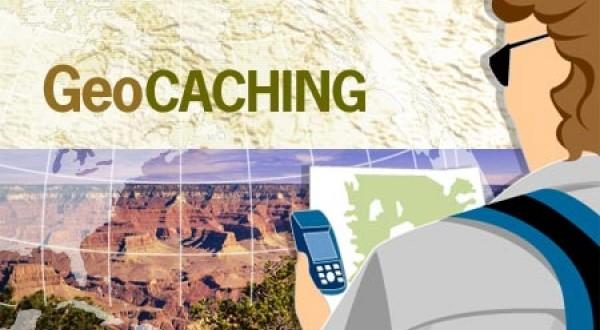 Carte Au Tresor Nom Anglais.Le Geocaching Une Chasse Au Tresor A L Echelle Mondiale