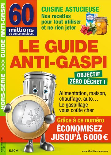 guide-anti-gaspi-hors-serie