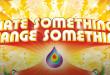 honda-diesel-hate-something-change