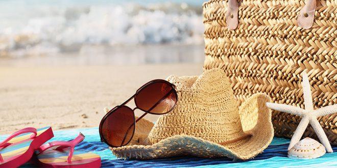 3 huiles essentielles pour passer un été serein