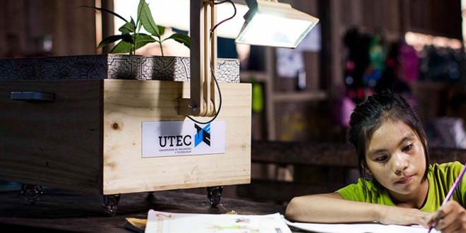 lampe-energie-plantes