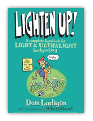 lighten-up