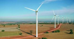 offre-renouvelable-EDF