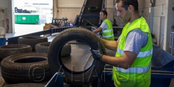 Les pneus verts sont-ils vraiment écologiques ?