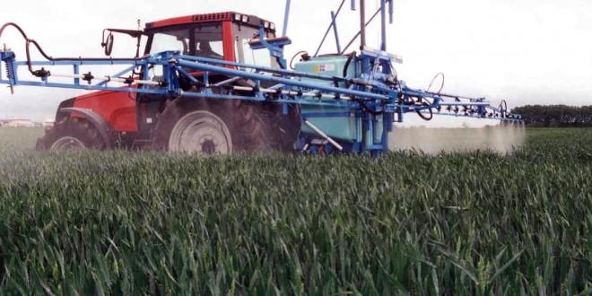 produits-phytosanitaires-plan-reduction