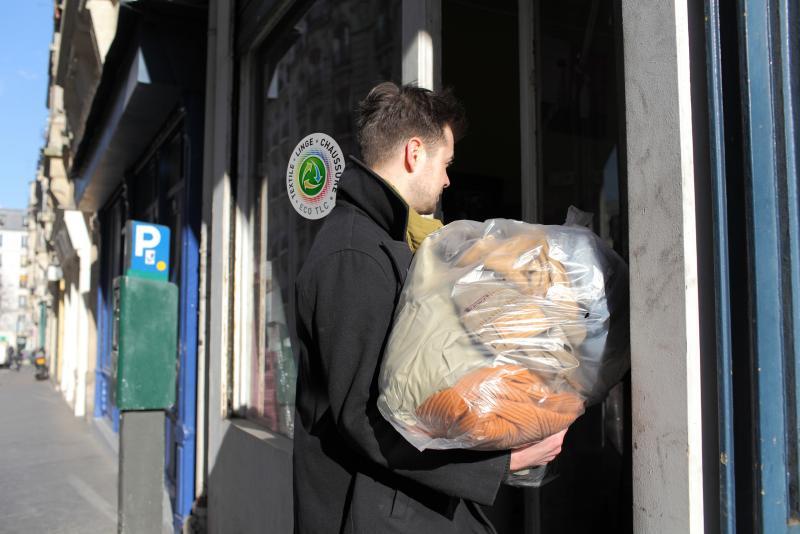 recyclage-vetement-PAV