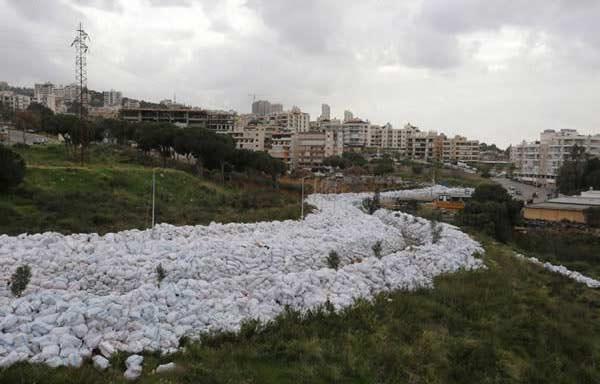 riviere-ordure