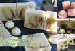 L'intérêt écologique des savons saponifiés à froid