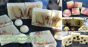 savon-ecologique-bio-froid