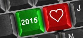 Cette année, j'offre un cadeau de Saint-Valentin dématérialisé