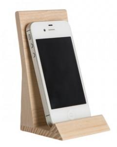 support-smartphone-kolmi