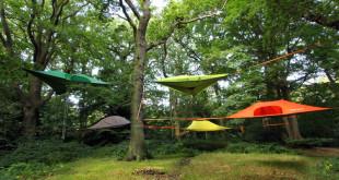 tentes-suspendues-camping