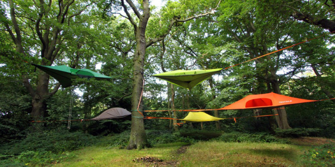 tentes-suspendues-camping