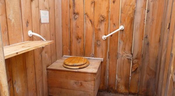 Quelle r glementation pour installer des toilettes s ches - Plan de toilettes seches ...