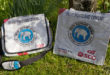 Mundao, des accessoires de mode créés à partir de déchets recyclés