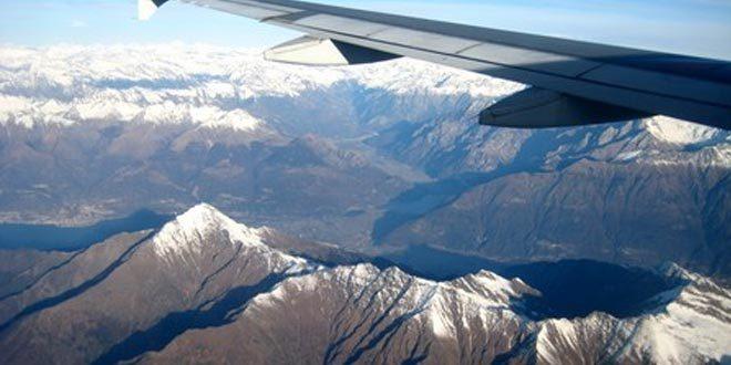 Voyage éco-responsable en prenant l'avion, c'est possible?