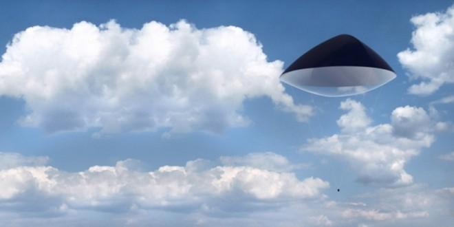 zephyr-ballon-solaire-photovoltaique
